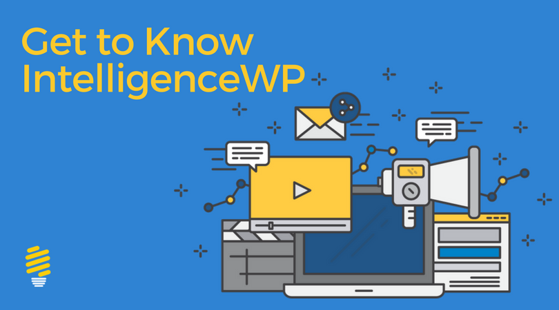 get to know intelligencewp