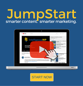 JumpStart Marketing Videos